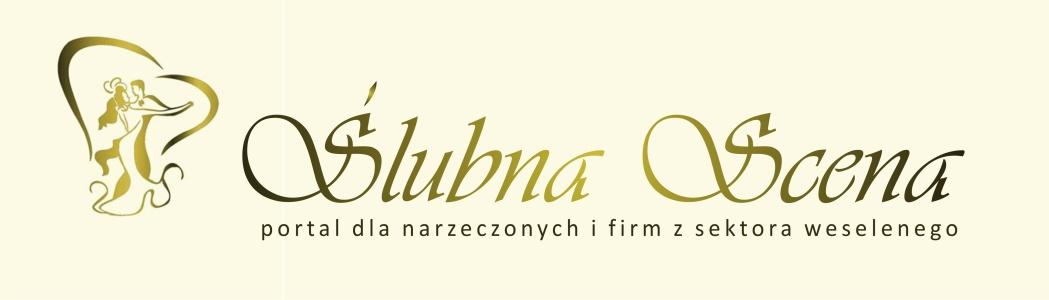 Zespół na wesele Poznań